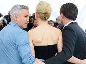 Fotos Cannes 2013 'The Great Gatsby'