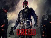 secuela 'Dredd' está descartada