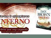 "Sorteo ""Inferno"" Brown"