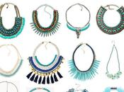 Collares mint