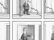 Humor Forex