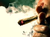 marihuana podría proveer alivio para aquellos sufren exclusión social