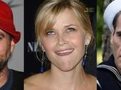 Reese Witherspoon ficha nuevo Paul Thomas Anderson, 'Inherent Vice'