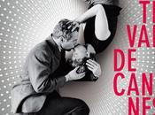 Cannes 2013 (Día Arranca edición Festival francés gran Gatsby'