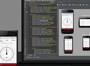 [I/O 2013] Android Studio aligerará desarrollo
