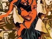 Marvel Comics cancela She-Hulk