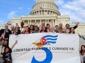 """Jornada Denuncia Solidaridad Días Washington DC"""", Mayo Junio, 2013"""