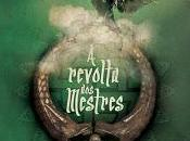 "crónicas Bran vol.1: revolta mestres"" Xosé Duncan (2013) [Castellano]"