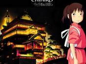 viaje Chihiro [ContraCrítica]