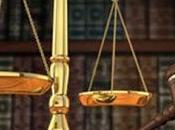 Fiscalía Marruecos reabre caso venta bebés España