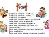 Descubre derechos niño @Alospeques
