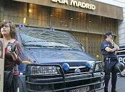 primer Gran Padrino Bankia-Caja Madrid pisa cárcel