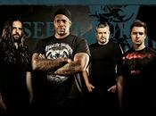 SEPULTURA: documental vista.