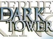 adaptación Torre Oscura sigue vida