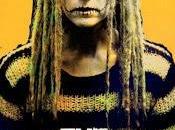 Crítica: Lords Salem Zombie