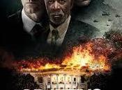 Objetivo Casa Blanca