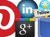 Tutorial Redes Sociales