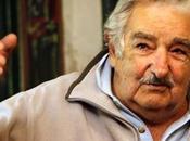 José Mujica opone marihuana aborto, pero prefiere legalizarlos