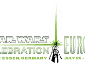 Kathleen Kennedy, presidenta Lucasfilm, inaugurará Star Wars Celebration julio Essen, Alemania...