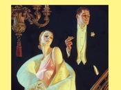 Reseña: gran Gatsby, Scott Fitzgerald
