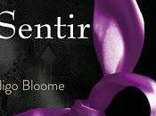 Destinada sentir, Segunda entrega trilogía erótica Indigo Bloome, Avalon