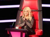Shakira regresará Voice, según ejecutivos