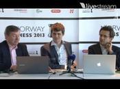 "Precalentamiento Mundial: ""deseado"" Magnus Carlsen Norway Chess 2013 final)"