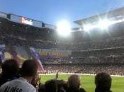 experiencia final Copa 2013