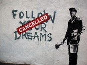 Mensajes callejeros