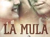 "mula"" (Anónimo, 2012)"