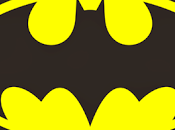 Batman, criticoguia