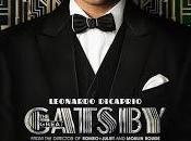Estrenos cine 17/5/2013.- gran Gatsby'