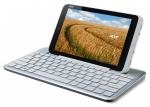 Acer presenta nuevo tablet Windows
