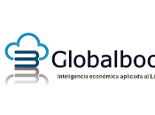 Globalbook: eficiencia para sector editorial