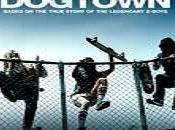 amos Dogtown [Crítica, trailer making