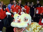 at.madrid llega singapur