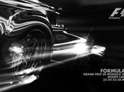 Previo Mónaco 2013, análisis horarios