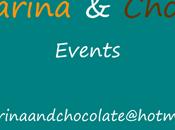 Conociendo Mandarina Chocolate Events