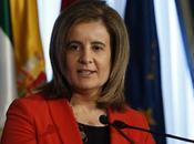 España facilitará visados residencia inversores extranjeros creen empleo