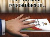 Crónica aprobación Aplicación Normativa Bolivia...