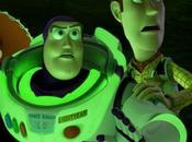 Disney estrenará 'Toy Story Terror'