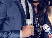 "Demi Lovato confiesa estuvo ""realmente loca"" Jonas"