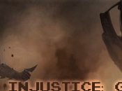 Análisis Injustice: Among
