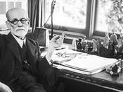 Entrevista Sigmund Freud, valor vida