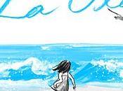 ilustraciones infantiles. Suzy Lee.