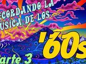 Recordando Música '60s (Parte