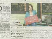 """Miximoms Vanguardia': """"Comunidad para mamás"""""""