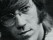 Manzarek 'The Doors' muerto años