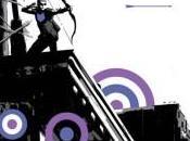 [Reseña] 100% Marvel. Halcón Seis Días Vida