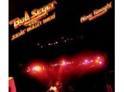 Seger Silver Bullet Band Nine Tonight (Capitol Records 1981)